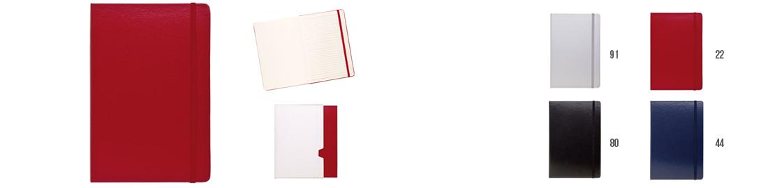 Reklamní notebook CORE